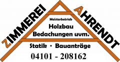 cropped-logo_zimmerei_ahrendt.png
